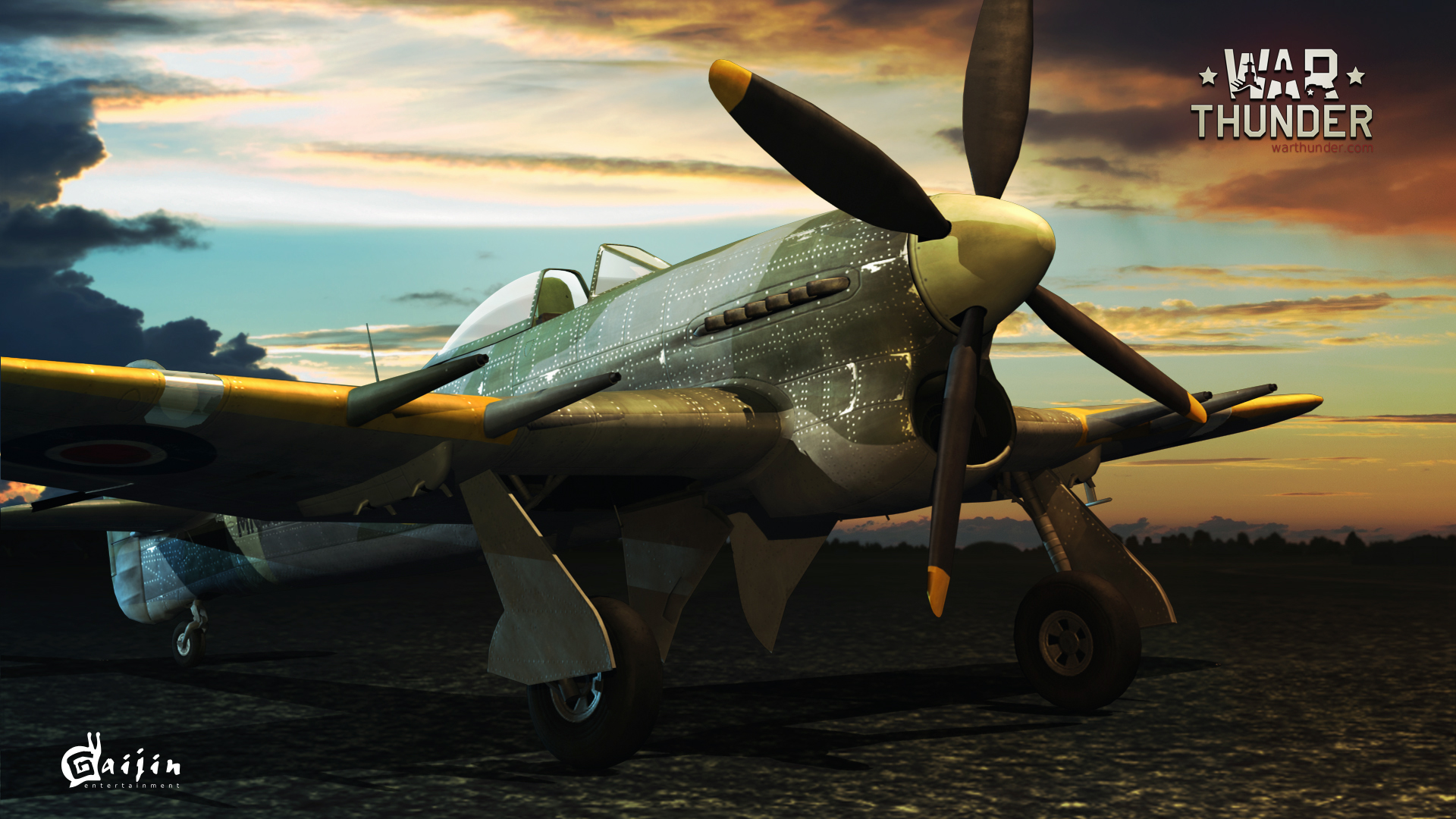 Обои p-61, ww2, black widow, painting, истребитель, P-61 black widow, aircraft art. Авиация foto 19