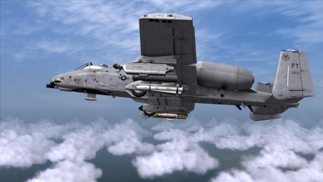 DCS_A-10C_Warthog2