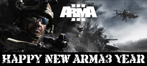 happy_new_arma3_year_1
